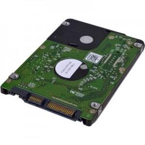 "Dysk SATA 300GB Laptop 2,5""-259"