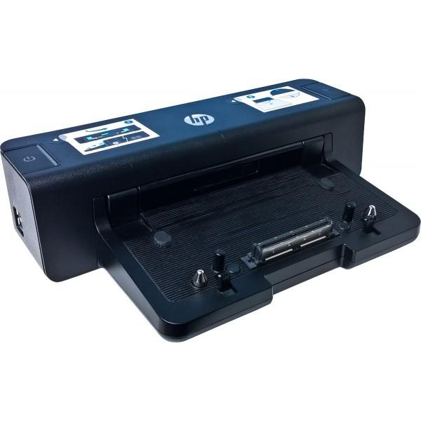 Stacja dokująca HP HSTN-I11X Elitebook