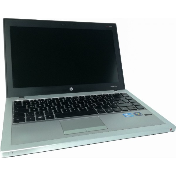 HP ProBook 5330m Core i5-2520 2,5GHz 4GB 128SSD Windows 7 Professional