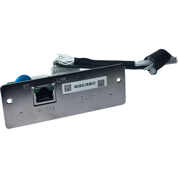 Karta sieciowa LAN Kyocera 2020D IB-31