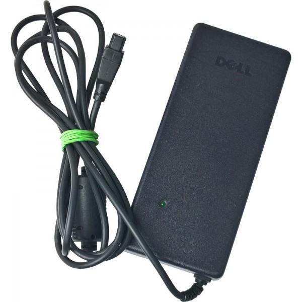 Zasilacz ładowarka Dell AA20031 70W do Inspiron, Latitude