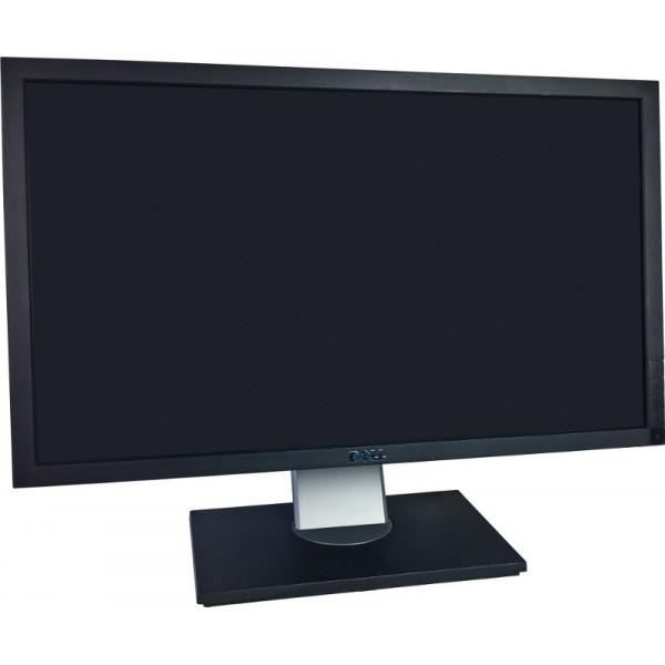 Monitor Dell P2311HB 23 cale VGA DVI USB