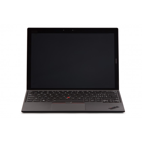 Laptop Tablet Lenovo X1 3 Gen i7-8650U 16GB 256SSD Windows 10