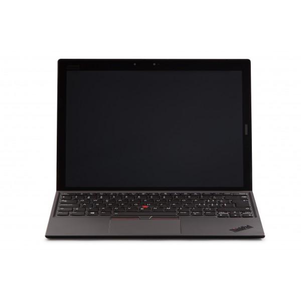 Laptop Tablet Lenovo X1 3 Gen i7-8650U 16GB 256SSD