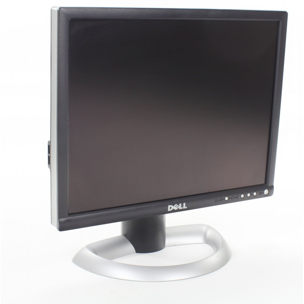 "Monitor DELL 20"" 2001FP 1600x1200p"