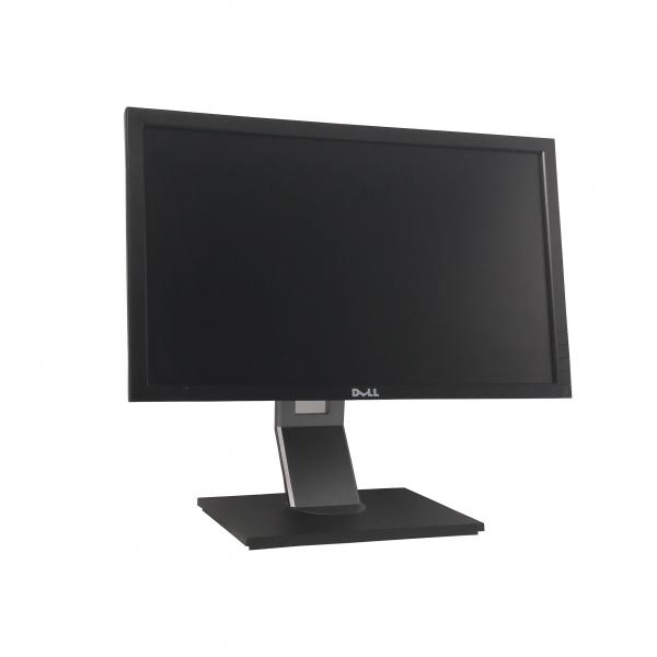 """Monitor DELL 21,5"""" P2211HB 1920x1080p"""