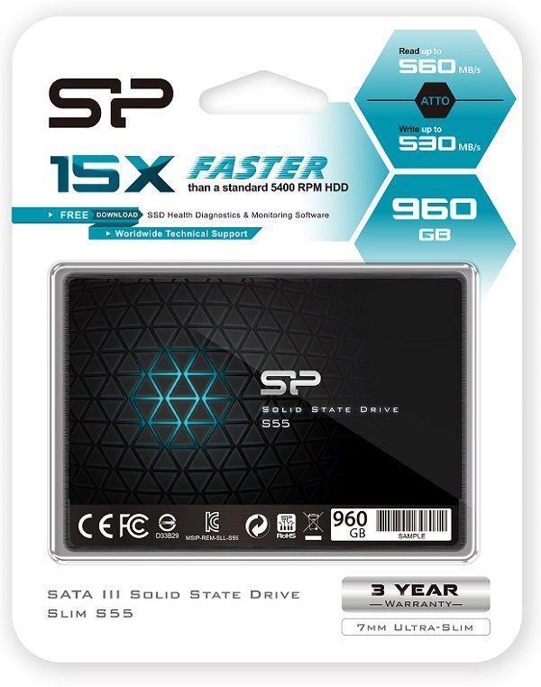 TÉLÉCHARGER GSM PUK V3.2