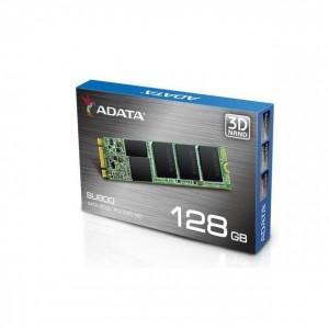 Dysk SSD ADATA Ultimate SU800 128GB M.2 (560/300 MB/s) 2280 3D TLC-6588