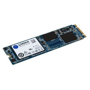 Dysk SSD Kingston UV500 480GB M.2 2280 SATA3 (520/500 MB/s) TLC, 3D NAND-6699