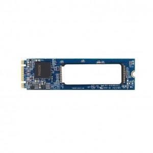 Dysk SSD LiteON MU X 256GB M.2 2280 PCIe NVMe (1600/850 MB/s) 3D NAND, TLC-6711