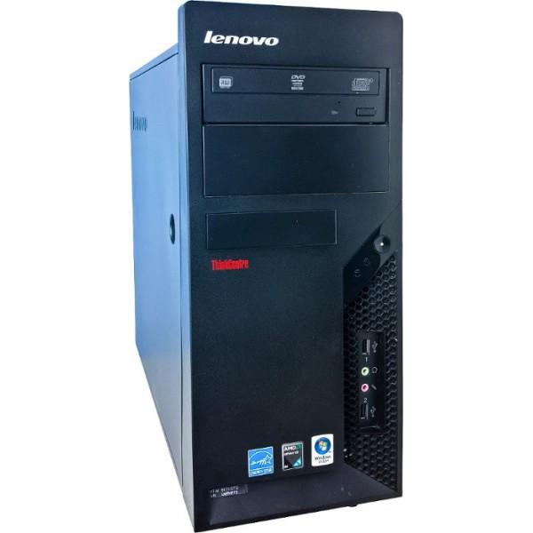 Komputer Lenovo 9171 AMD Athlon DC 2,3 GHz 4GB 500GB HDD Windows 7