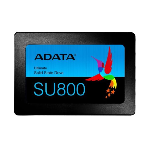 Dysk SSD ADATA Ultimate SU800 256GB 560/520 MB/s