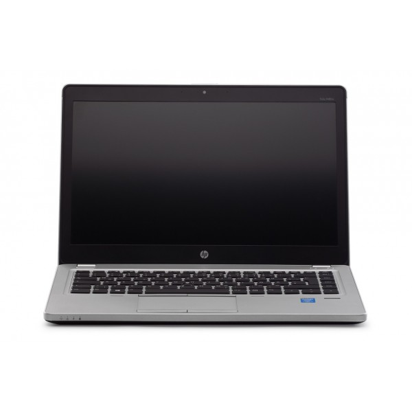 Ultrabook HP EliteBook Folio 9480m i5-4310U 2.0GHz 4GB RAM 180SSD Windows 10