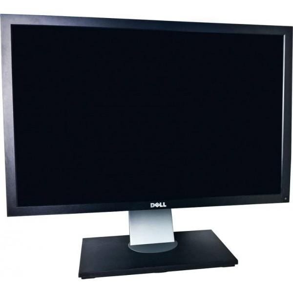 """Monitor DELL 24"""" U2410F 1920x1200p"""
