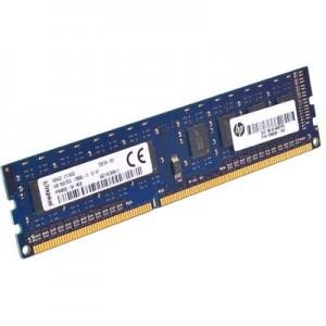 DDR3 4GB DIMM-301
