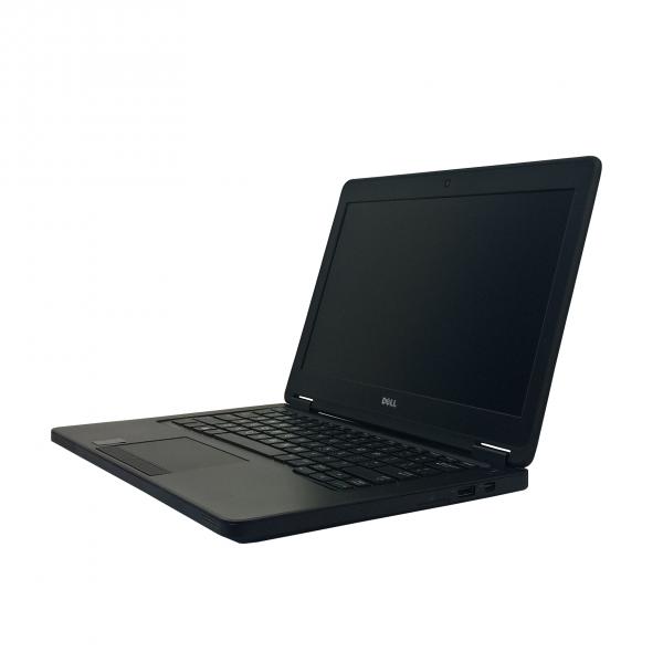 Laptop Dell Latitude E5250 i5-5300U 2,3GHz 8GB DDR3 120GB SSD Windows 10