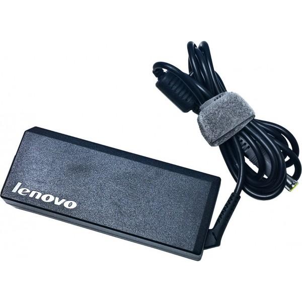 Zasilacz ładowarka Lenovo 42T4432 92P1103 90W