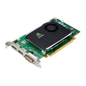 Karta Graficzna nVidia Quadro FX 580 512MB GDDR3