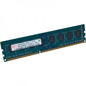 DDR3 2GB DIMM-304