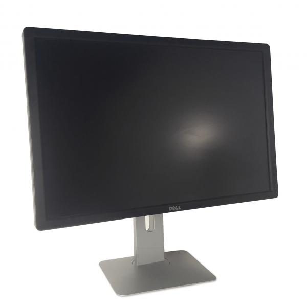 "Monitor DELL 24"" U2412M 1920x1200p Klasa A"