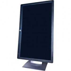 "Monitor 23"" HP E232 LED IPS FHD HDMI DP VGA-815"