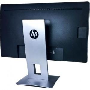 "Monitor 23"" HP E232 LED IPS FHD HDMI DP VGA-816"