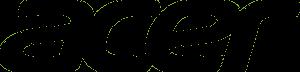 Symbol marki Acer