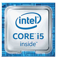 logo-intel-i5-inside_1.jpg